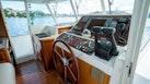 Beneteau-Swift Trawler 2008-Amadeus Acapulco-Mexico-1487078 | Thumbnail