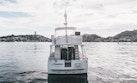 Beneteau-Swift Trawler 2008-Amadeus Acapulco-Mexico-1487016 | Thumbnail