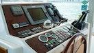 Beneteau-Swift Trawler 2008-Amadeus Acapulco-Mexico-1487082 | Thumbnail