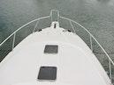 Boston Whaler-350 Defiance 2002-R&C Orange Beach-Alabama-United States-1487314 | Thumbnail