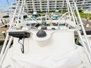 Boston Whaler-350 Defiance 2002-R&C Orange Beach-Alabama-United States-1487312 | Thumbnail