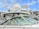 Boston Whaler-350 Defiance 2002-R&C Orange Beach-Alabama-United States-1487308 | Thumbnail