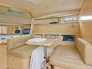 Boston Whaler-350 Defiance 2002-R&C Orange Beach-Alabama-United States-1487315 | Thumbnail