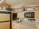 Boston Whaler-350 Defiance 2002-R&C Orange Beach-Alabama-United States-1487321 | Thumbnail