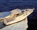 Boston Whaler-350 Defiance 2002-R&C Orange Beach-Alabama-United States-1487305 | Thumbnail