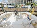 Boston Whaler-350 Defiance 2002-R&C Orange Beach-Alabama-United States-1487323 | Thumbnail