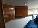 Viking-47 Convertible 1999-Reel Madness South Padre Island-Texas-United States-Master Stateroom Cabinets-1497877 | Thumbnail