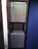 Viking-47 Convertible 1999-Reel Madness South Padre Island-Texas-United States-Washer Dryer Set-1497884 | Thumbnail
