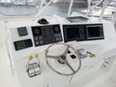 Viking-47 Convertible 1999-Reel Madness South Padre Island-Texas-United States-Flybridge Helm-1497893 | Thumbnail