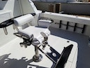 Viking-47 Convertible 1999-Reel Madness South Padre Island-Texas-United States-Fish Fighting Chair-1497904 | Thumbnail