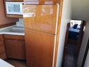 Viking-47 Convertible 1999-Reel Madness South Padre Island-Texas-United States-Galley To Master Stateroom-1497873 | Thumbnail