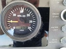 Viking-47 Convertible 1999-Reel Madness South Padre Island-Texas-United States-Engine Hour Gauge-1497902 | Thumbnail