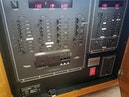 Viking-47 Convertible 1999-Reel Madness South Padre Island-Texas-United States-Electrical Panel-1497896 | Thumbnail