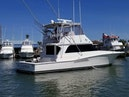 Viking-47 Convertible 1999-Reel Madness South Padre Island-Texas-United States-Starboard Side-1497927 | Thumbnail