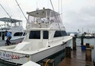 Viking-47 Convertible 1999-Reel Madness South Padre Island-Texas-United States-Starboard Aft View-1497922 | Thumbnail