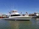 Viking-47 Convertible 1999-Reel Madness South Padre Island-Texas-United States-Starboard Side-1497928 | Thumbnail
