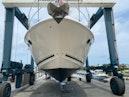 Sea Ray-Sundancer 2012-Endless Summer FL-Florida-United States-1490722 | Thumbnail