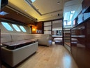 Sea Ray-Sundancer 2012-Endless Summer FL-Florida-United States-1519192 | Thumbnail
