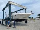 Sea Ray-Sundancer 2012-Endless Summer FL-Florida-United States-1490721 | Thumbnail