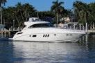 Sea Ray-Sundancer 2012-Endless Summer FL-Florida-United States-1511646 | Thumbnail