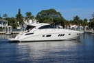 Sea Ray-Sundancer 2012-Endless Summer FL-Florida-United States-1511649 | Thumbnail