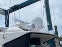 Sea Ray-Sundancer 2012-Endless Summer FL-Florida-United States-1490725 | Thumbnail