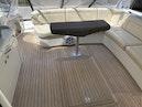 Sea Ray-Sundancer 2012-Endless Summer FL-Florida-United States-1490731 | Thumbnail