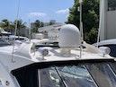 Sea Ray-Sundancer 2012-Endless Summer FL-Florida-United States-1490763 | Thumbnail
