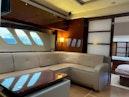 Sea Ray-Sundancer 2012-Endless Summer FL-Florida-United States-1519191 | Thumbnail