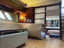 Sea Ray-Sundancer 2012-Endless Summer FL-Florida-United States-1519190 | Thumbnail