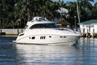 Sea Ray-Sundancer 2012-Endless Summer FL-Florida-United States-1511645 | Thumbnail