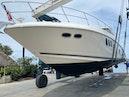 Sea Ray-Sundancer 2012-Endless Summer FL-Florida-United States-1490723 | Thumbnail