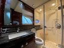Sea Ray-Sundancer 2012-Endless Summer FL-Florida-United States-1519186 | Thumbnail