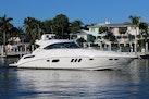 Sea Ray-Sundancer 2012-Endless Summer FL-Florida-United States-1511647 | Thumbnail