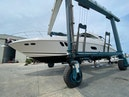 Sea Ray-Sundancer 2012-Endless Summer FL-Florida-United States-1490724 | Thumbnail