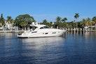 Sea Ray-Sundancer 2012-Endless Summer FL-Florida-United States-1511650 | Thumbnail