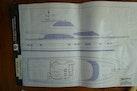 Horizon-Enclosed Flybridge 2002-Rogue Ocean Reef-Florida-United States-1494610 | Thumbnail