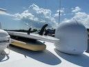 Horizon-Enclosed Flybridge 2002-Rogue Ocean Reef-Florida-United States-1494593 | Thumbnail