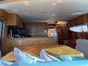 Horizon-Enclosed Flybridge 2002-Rogue Ocean Reef-Florida-United States-1494585 | Thumbnail