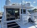 Horizon-Enclosed Flybridge 2002-Rogue Ocean Reef-Florida-United States-1494591 | Thumbnail