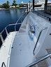 Horizon-Enclosed Flybridge 2002-Rogue Ocean Reef-Florida-United States-1494577 | Thumbnail
