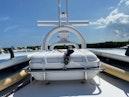 Horizon-Enclosed Flybridge 2002-Rogue Ocean Reef-Florida-United States-1494592 | Thumbnail