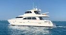 Horizon-Enclosed Flybridge 2002-Rogue Ocean Reef-Florida-United States-1494611 | Thumbnail