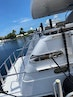 Horizon-Enclosed Flybridge 2002-Rogue Ocean Reef-Florida-United States-1494578 | Thumbnail