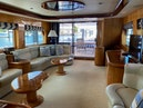 Horizon-Enclosed Flybridge 2002-Rogue Ocean Reef-Florida-United States-1494583 | Thumbnail