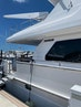 Horizon-Enclosed Flybridge 2002-Rogue Ocean Reef-Florida-United States-1494579 | Thumbnail