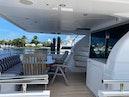 Horizon-Enclosed Flybridge 2002-Rogue Ocean Reef-Florida-United States-1494580 | Thumbnail