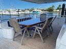 Horizon-Enclosed Flybridge 2002-Rogue Ocean Reef-Florida-United States-1494581 | Thumbnail