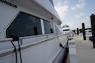 Horizon-Enclosed Flybridge 2002-Rogue Ocean Reef-Florida-United States-1494609 | Thumbnail