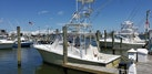 Topaz-33 Express 2010-Yellow Fish Ocean City-Maryland-United States-1537762 | Thumbnail